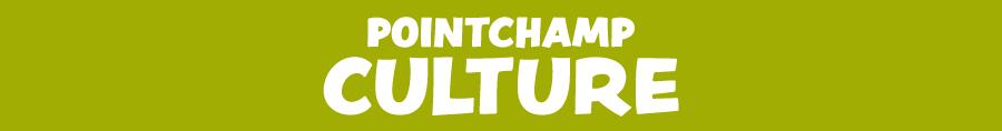 Pointchamp Culture
